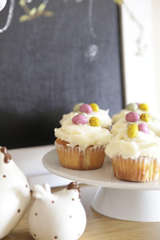 Cupcake_06