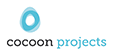 Cocoon Projects