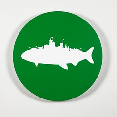 womp_battlefish_green