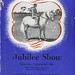 1951 Carnamah Show Schedule