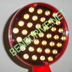 solar warning lamp 200 2
