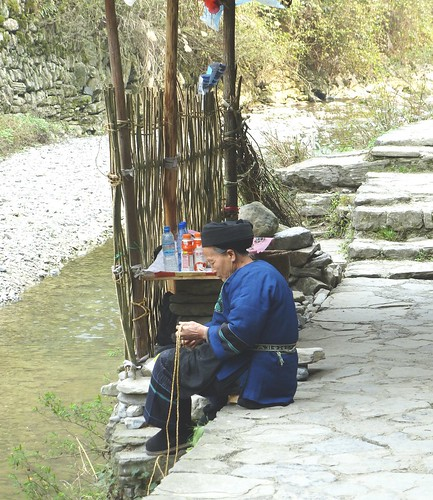 Hunan13-Dehang-ville (65)