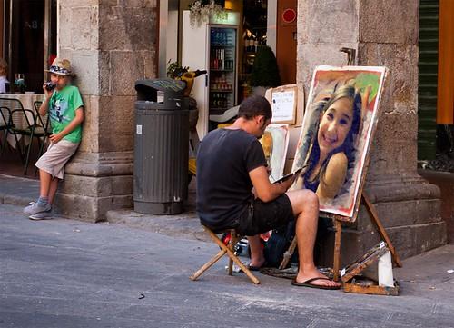 PF_Pisa_Street_24032013200717159