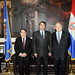 Secretary General Receives President of Paraguay