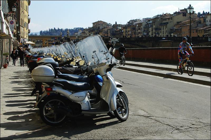 Firenze_1006
