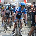 Photo gallery: Paris-Roubaix