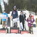 Swiss Champs Laax 2013