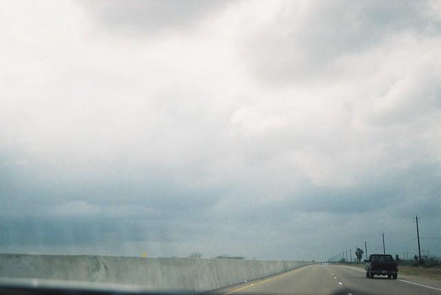 Texas Valley