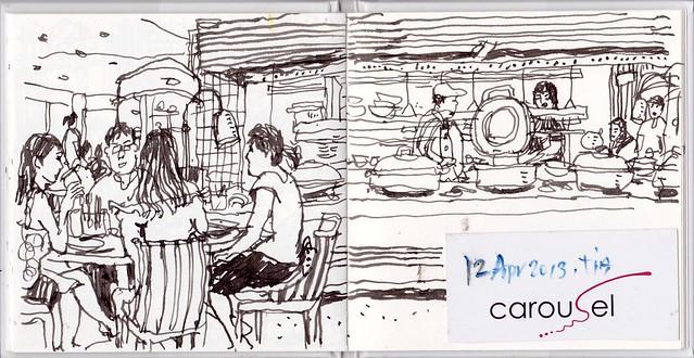 130412_carousel