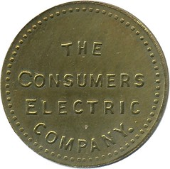 Consumers_Electric._24.75_mm