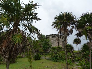 Imagen de Tulum (México)