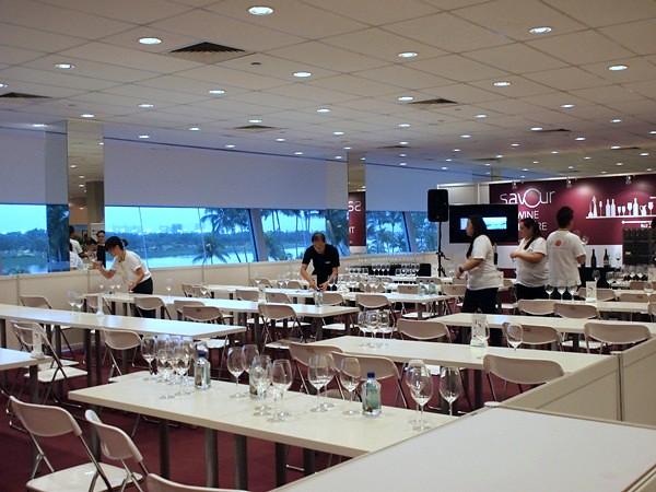 savour 2013 - day 2 - singapore (34)