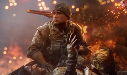 Link to Battlefield 4 to be Showcased at EB Expo in Sydney