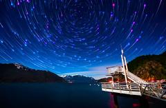 Cosmos - Explored!
