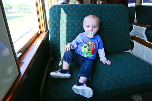 Day Out With Thomas-006.jpg
