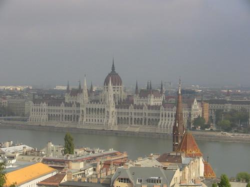 45240438-parliament
