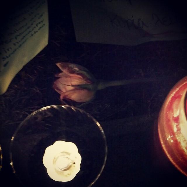 candlelightvigil1