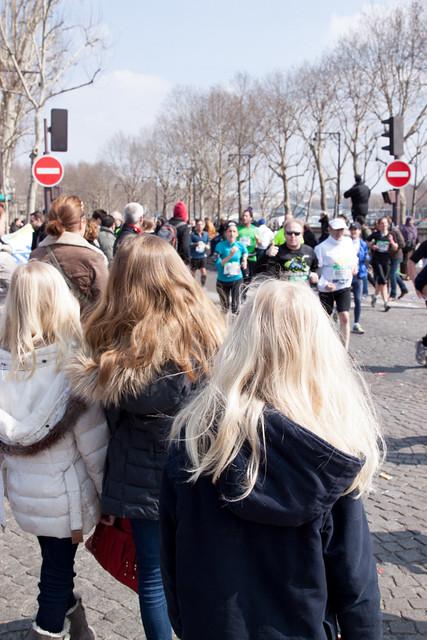 Marathon 06