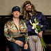 Tim and Eric by Dan Dion by Dan Dion Photography