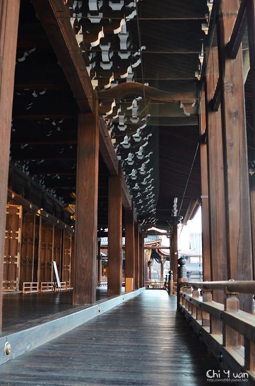 西本願寺35.jpg