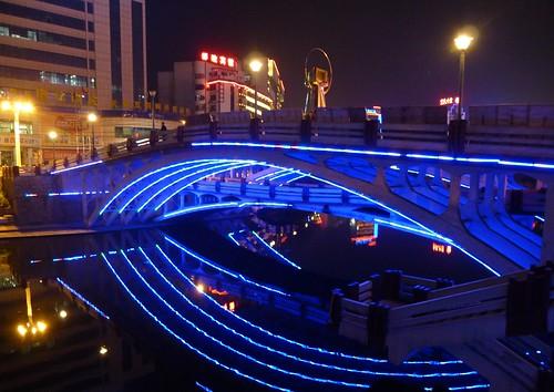Guizhou13-Zunyi- Xiang Jiang-Miroir (9)