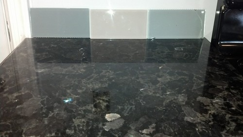 backsplash tile 2