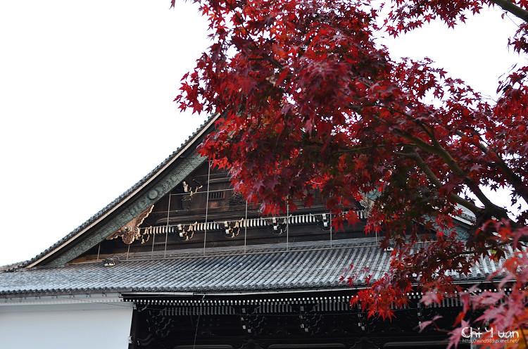 本山興正寺11.jpg