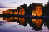 Templo del Debod | Madrid