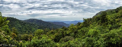 travel vacation sky panorama mountain mountains nature clouds burma myanmar mon mm 2012 myanmarburma