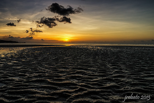 lumix landscapes sunsets panasonic g3 guam m43 flickraward micro43s flickraward5 flickrawardgallery photographyforrecreation dmcg3 1235mmf28
