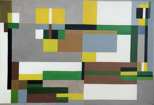 Alejandro Faggioni - Estudio de Arte