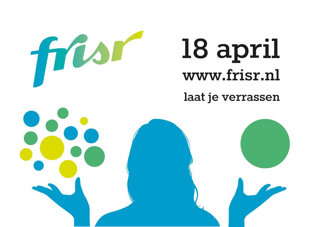 frisr#3 - promo 4