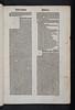 Incipit title in Haly, Abbas: Liber medicinae, sive Regalis dispositio