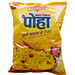 Naman's Jhandewala's poha large by Jhandewalas Foods Private Limited