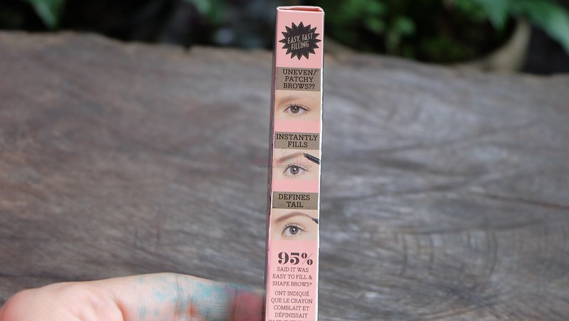 benefit-goof-proof-brow-pencil-2