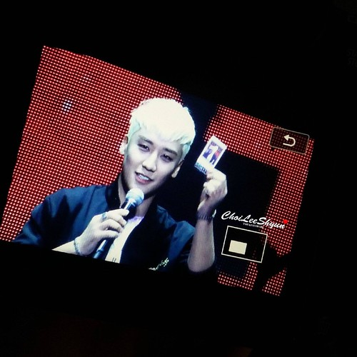 BIGBANG Fan Meeting Shanghai Event 1 201-60-3-11 (15)