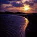 Playa de pusheo, Bahia Honda2.jpg by AventureColombia