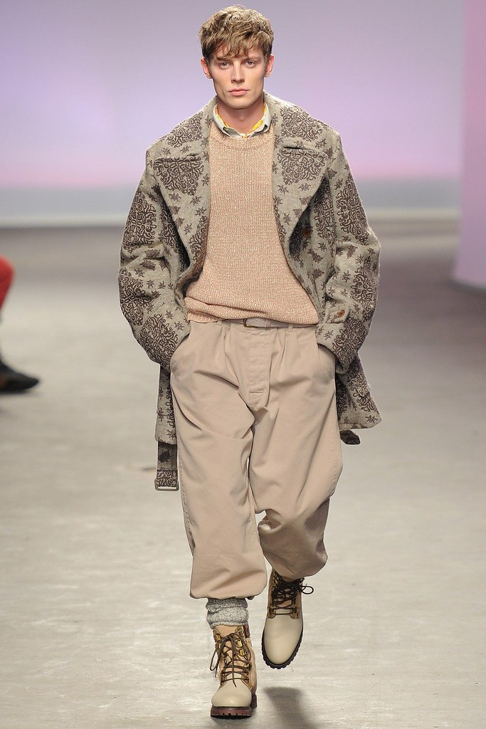 Janis Ancens3051_FW13 London Topman Design(GQ.com)
