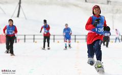 Korea_Special_Olympics_1day_05