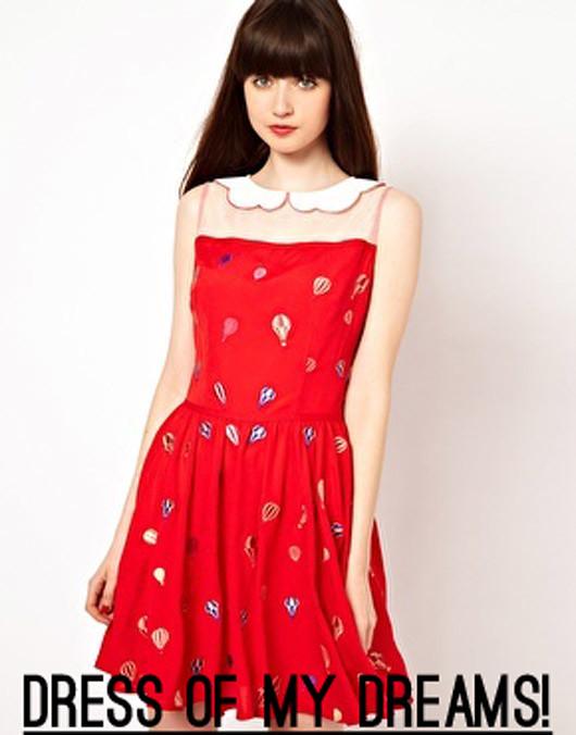 dress-of-my-dreams