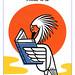 日本文学の古典50選 by Studio-Takeuma