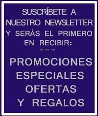 newsletter-es