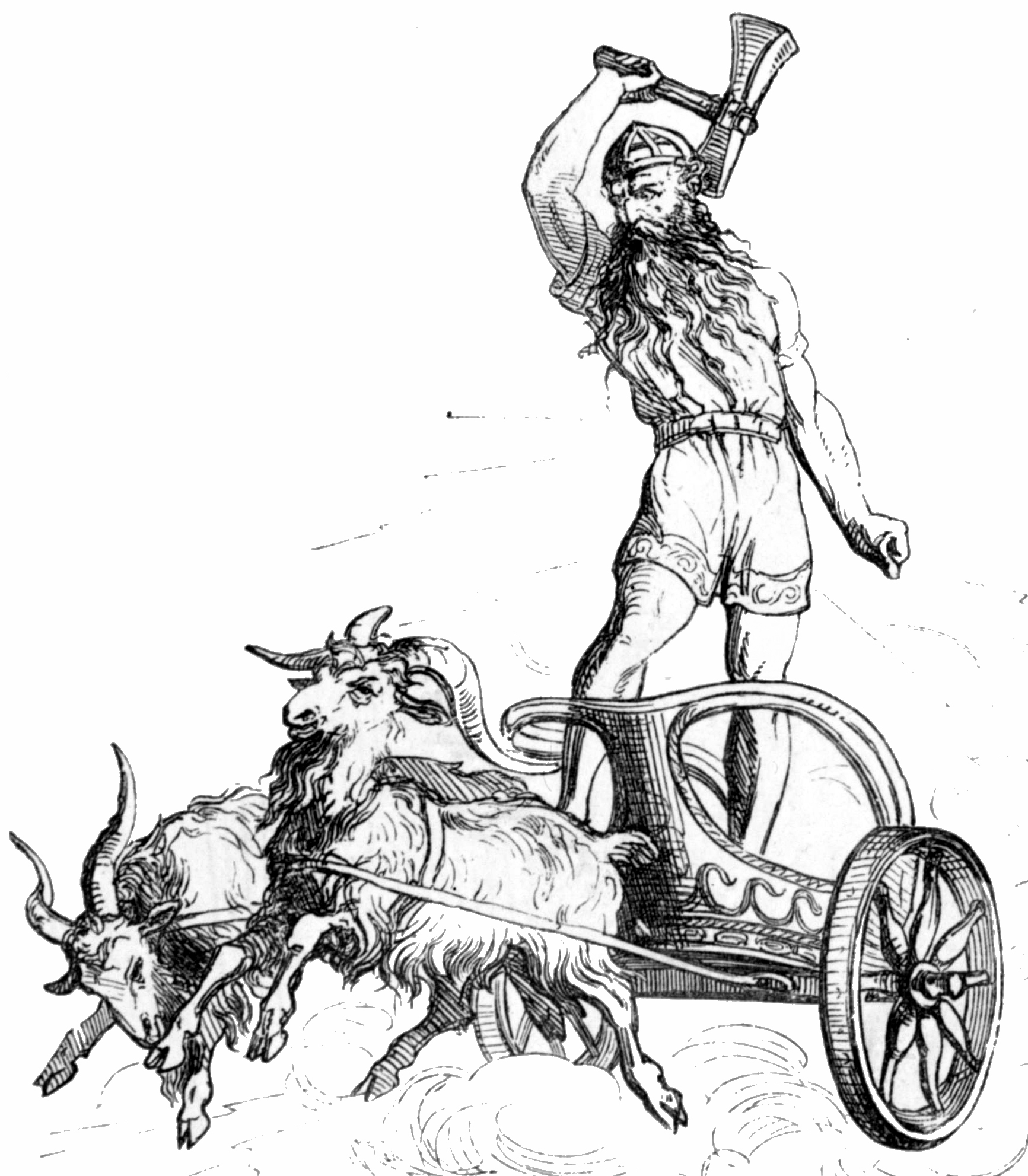 1865-thor_in_his_chariot-ludwig_pietsch-1824-191111