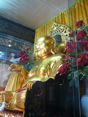 HK13-Lantau2-Bouddha geant (40)