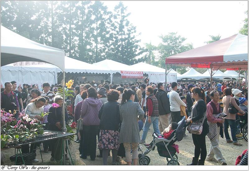 2013-02-12 是賞花還是賞人頭的中山公園百花祭-9