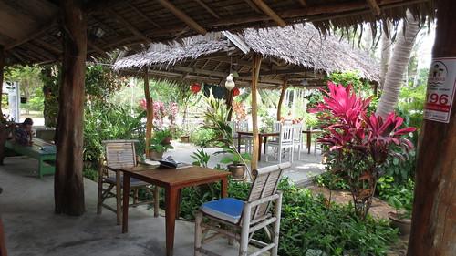 Koh Samui Negrito Restaurant  (10)