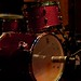 Nate Lepine Trio 1