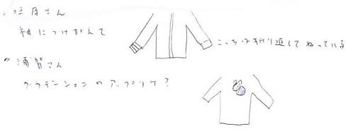0203ファッション