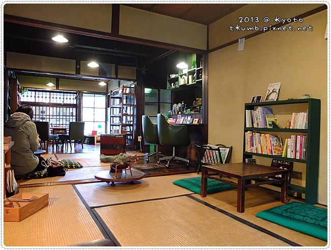 喫茶yusurago (3).jpg