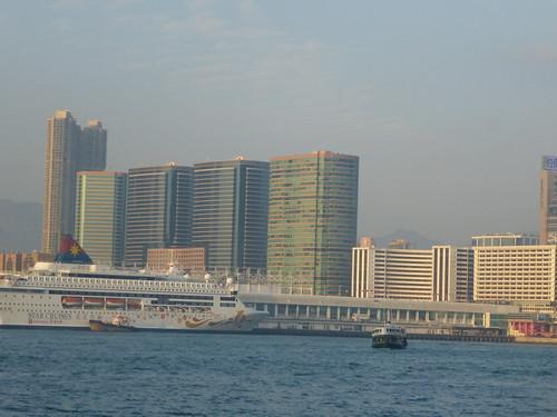 HK13-Lantau4-Retour par ferry (43)